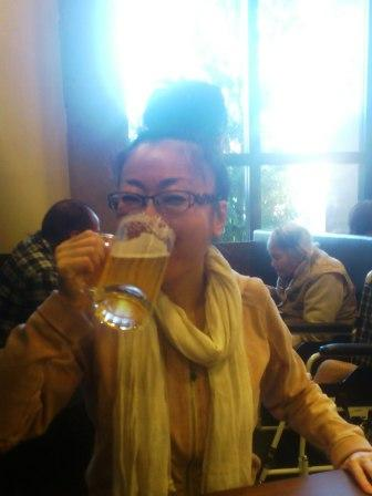 DSC_4745(生ビール②)