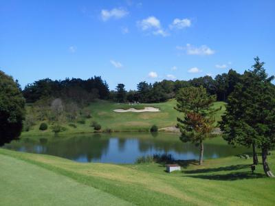 第7回新線会ゴルフコンペ