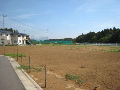 春風台A30-1 1,820万円