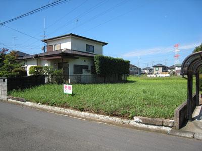 谷田部1144-497