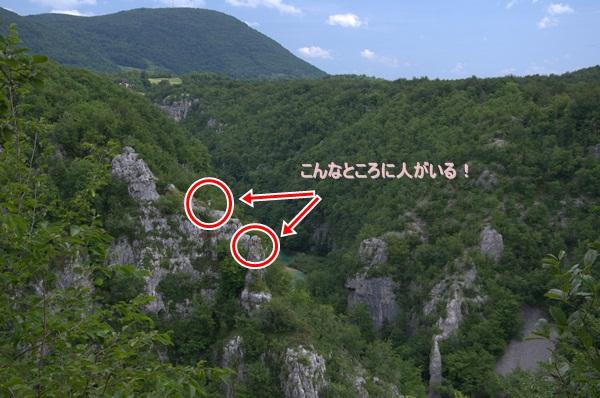 TAI_4933.jpg
