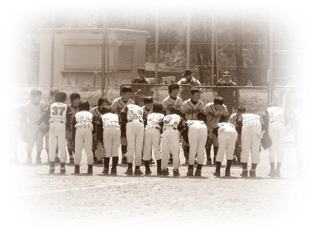20130330野球