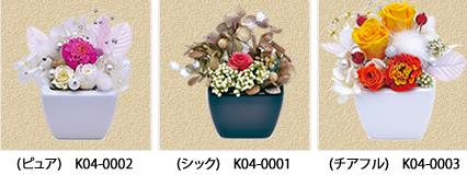 20130411花