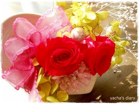 20130415花