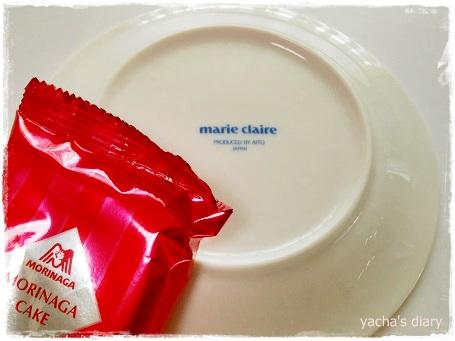 20130417マリークレールの皿2