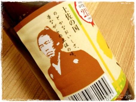 20130501ゆず坂本龍馬