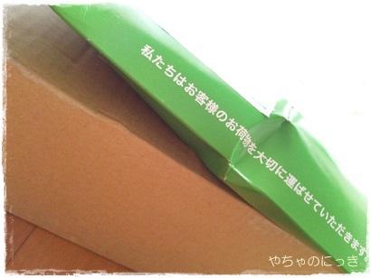 20130525お届け物