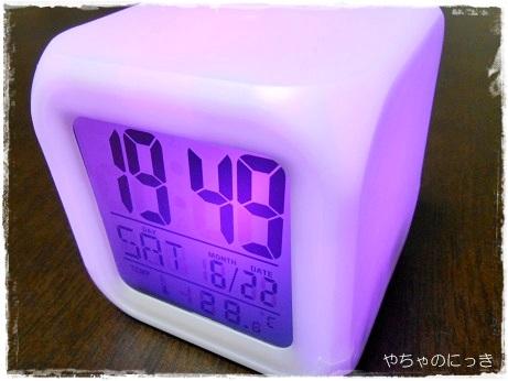 20130622時計