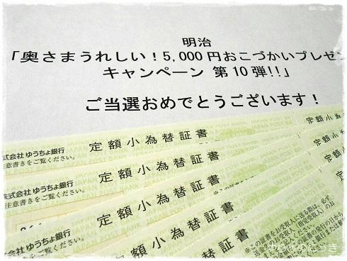 201308085000円
