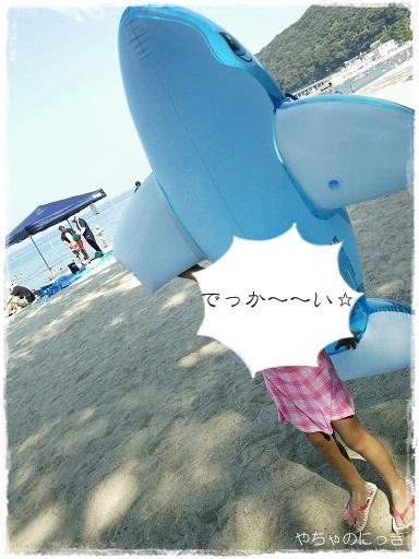 20130812淡路島2