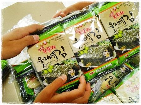 20131101韓国のり手で