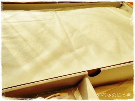 20131110マンダム枕