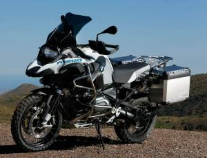 BMW20R1200GS20Adventure201420201.jpg