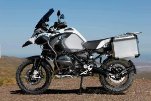 BMW20R1200GS20Adventure201420202.jpg