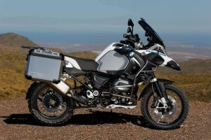 BMW20R1200GS20Adventure201420203.jpg