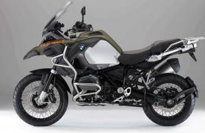 BMW20R1200GS20Adventure201420204.jpg