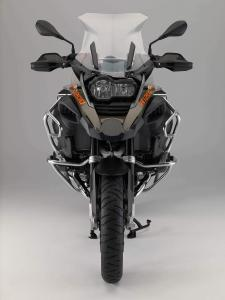 BMW20R1200GS20Adventure201420207.jpg