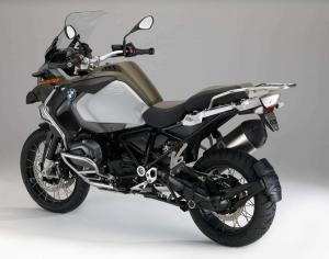 BMW20R1200GS20Adventure2014.jpg