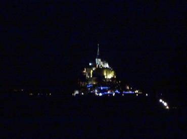 フランス旅行 3日目