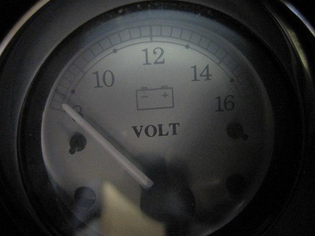 ボルト計 (2)