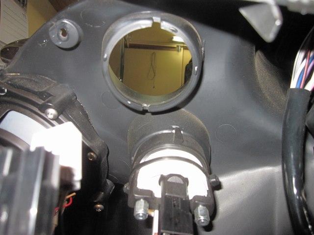 ボルト計 (4)