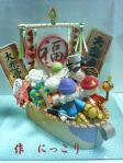 nikkori-shichifuku2013423.jpg