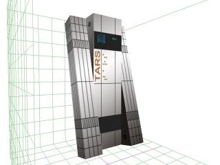 TARS_Papermodel.jpg