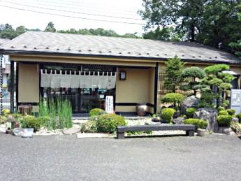 2013-7-23傑山