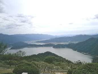 2013-10-21三方五湖