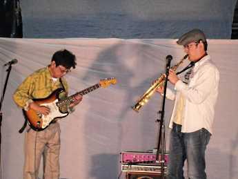 2013-10-22演奏