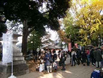 2013-11-18鬼子母神2