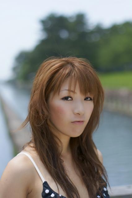 2008 7.13 アコ まりあ ゆい 水着撮影 (倉敷) 159_pp