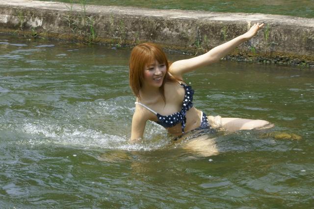 2008 7.13 アコ まりあ ゆい 水着撮影 (倉敷) 062 (1)0000