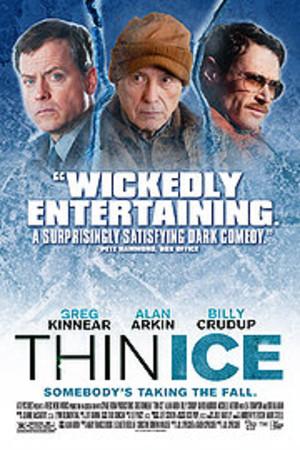 thin_ice.jpg