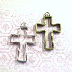 カラワク十字架色比較_R