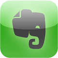 Evernote_201311040941553cb.png