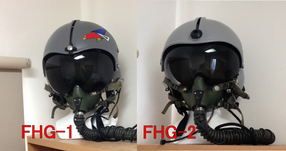 FHG比較