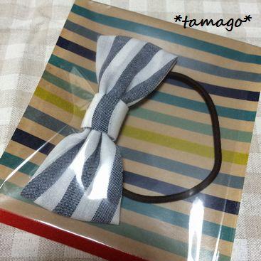 tamago_071.jpg
