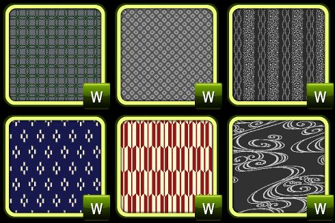 pattern_wa1.jpg
