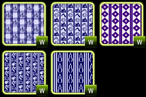 pattern_wa2.jpg