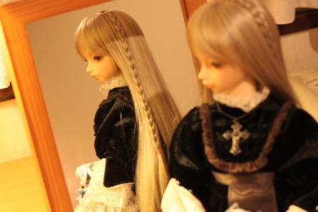 IMG_1310.jpg