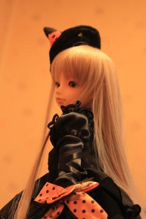 IMG_9704.jpg