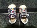 靴13.5㎝