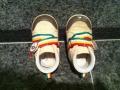 靴14cm