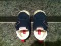 靴14.5㎝