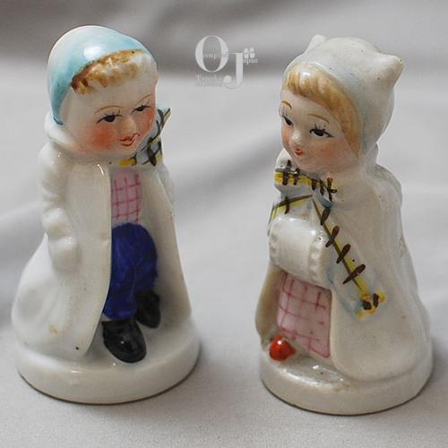 snowbabies-2.jpg