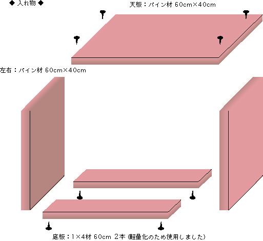 tansu002.jpg