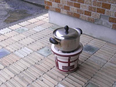 kyarabuki03.jpg