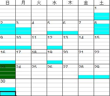 201411run.jpg