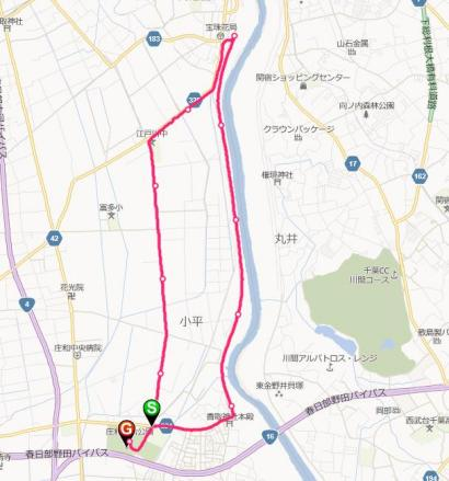 Snap336-10kmmap.jpg